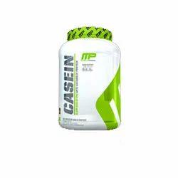 Casein Nutrition