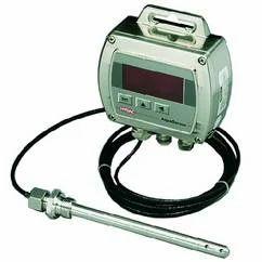 Contamination Sensor