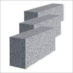 Solid Blocks