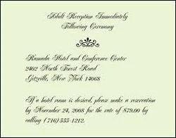 Wedding card reception card manufacturer from tiruchirappalli reception card m4hsunfo