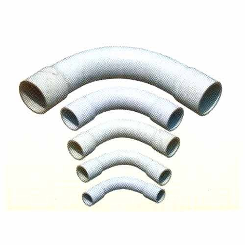 Pvc bend view specifications details of pipe