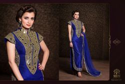 Designer Ladies Salwar Suits