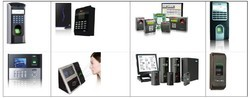 Palm Reader Time and Attendance Access Control Systems