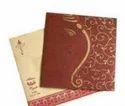 Wedding Cards Printing