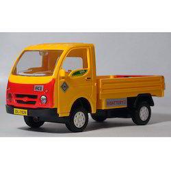 Tata Ace Toys