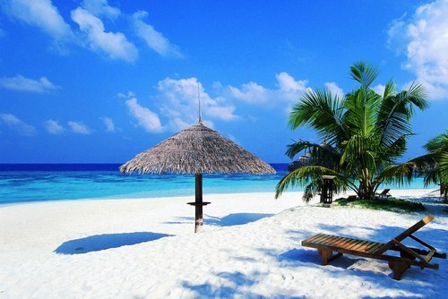 Goa Summer Packages 3 Nights And 4 Days