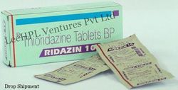 Ridazin Tablet