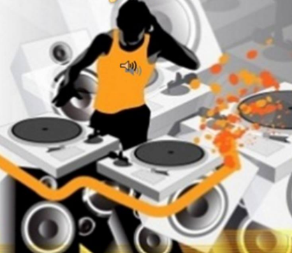 Music Mixing Party DJ Services in Jhansi | ID: 8769951048
