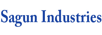 Sagun Industries