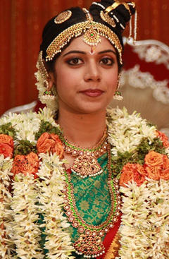 Service Provider Of Bridal Makeup For All Religion Pre Bridal