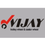 Vijay Plastic
