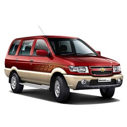 edfe46f66e Service Provider of Indica Car Rental Service   Maruti Eeco Cabs by City  Track Call Taxi