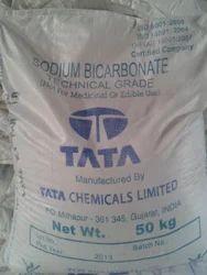 Sodium Bicarbonate Technical
