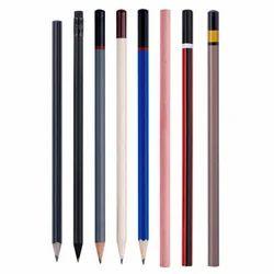 Multicolor Alsha Pencil