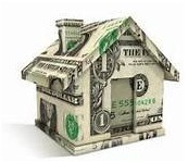 Real Estate Tax Consultancy Services