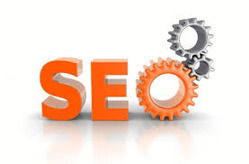 Search Engine Optimization & Search Marketing Services