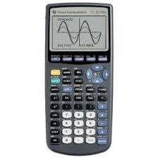 Casio fx-100ms calculator download instruction manual pdf.
