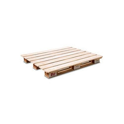 Four Way Pallet/Wooden Pallet/Industrial Pallet