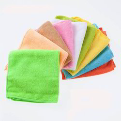Eyeglass Cleaning Cloth
