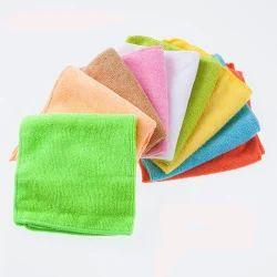 Eyeglass Cleaning Cloth
