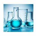 Laboratory & Scientific Glassware