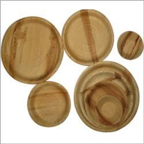 Areca Plates & Areca Plates | Areca Impex | Exporter in Chennai | ID: 3569848297