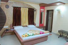 Accommodation & Services
