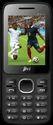 JIVI Mobiles (JV X309)