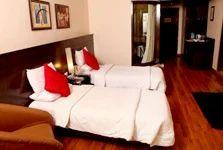 Grande Rooms