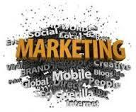 Management Of The Marketing Related