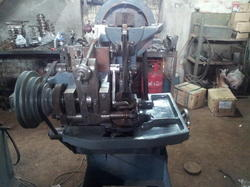 B.T. Type Slotting Machine