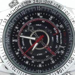 Spy HD Wrist Watch Camera