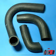Hose Pipe for Eecort