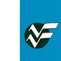 V. V. Deepa Aromatics Private Limited