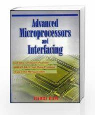 Biochemical engineering fundamentals book madras shoppe chennai advanced microprocessos and interfacin fandeluxe Choice Image