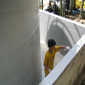 Acid Resistant Coating Services