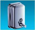 Bathroom Liquid Soap Dispenser
