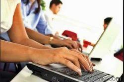 Online Forms Filling