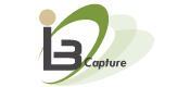 Enterprise Data Scanning Solution I3 Capture