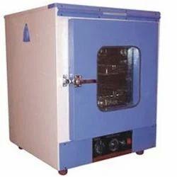 Incubator Cum Oven