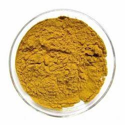 Chelated Iron (Ferric EDTA 12%)