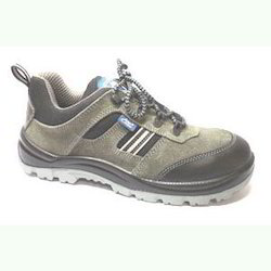 Allen Cooper Safety Shoes AC 1156