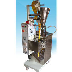 Liquid Automatic Liquid Piston Filler