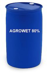Agrowet 80 Chemical