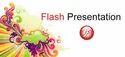 Flash Presentations Service