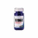 Detonate Nutrition