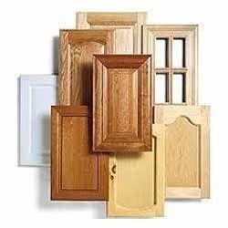Wooden Furniture and Wood Door Manufacturer Jagdish Prashad