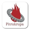 Pitrukrupa Industries