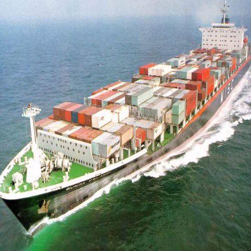 Drop Shipping Services, Dropshipping in Delhi, ड्रॉप