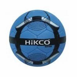 Alpina Hand Ball